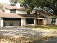 Home for sale: 221 Oak Ln., Brackettville, TX 78832