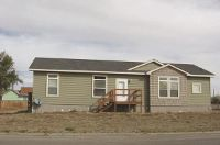 Home for sale: 201 Harrison, Hanna, WY 82327