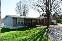 Home for sale: 29812 Lake Creek Rd., Cochranton, PA 16314