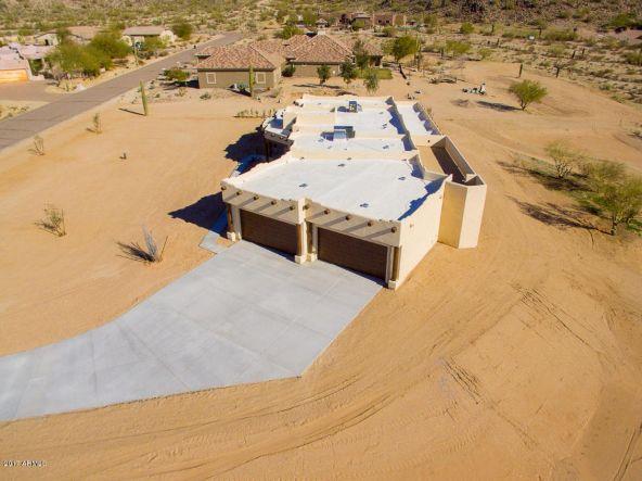 9403 W. Paseo Verde Dr., Casa Grande, AZ 85194 Photo 63