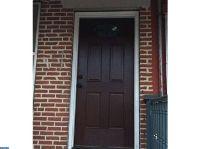 Home for sale: 50 Dunham St., Trenton, NJ 08618