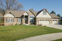 Home for sale: 7480 Wild Prairie, Kalamazoo, MI 49009