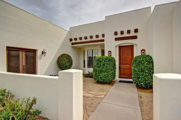 2643 E. Washington Avenue, Gilbert, AZ 85234 Photo 6