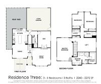 Home for sale: 4902 Regatta Court, Rocklin, CA 95677
