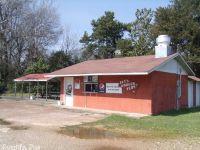 Home for sale: 1967 Main St., Saratoga, AR 71859