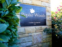Home for sale: 87 Poplar Woods Dr., Goshen, KY 40026