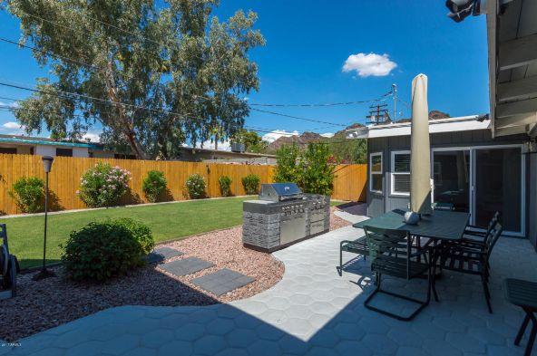 1208 E. Seldon Ln., Phoenix, AZ 85020 Photo 4