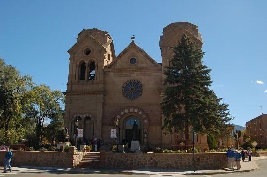 354 Calle Loma Norte, Santa Fe, NM 87501 Photo 24