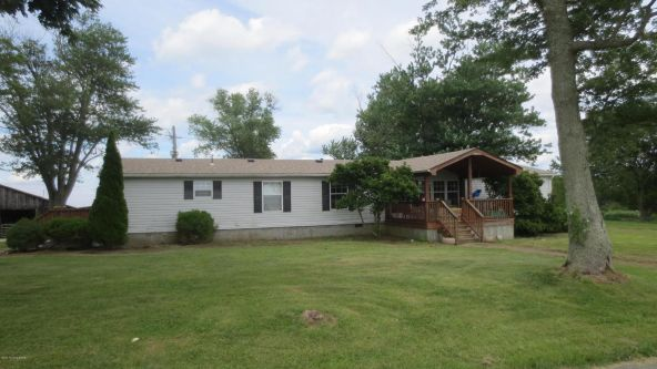 1160 Mount Gilead Rd., New Castle, KY 40050 Photo 14