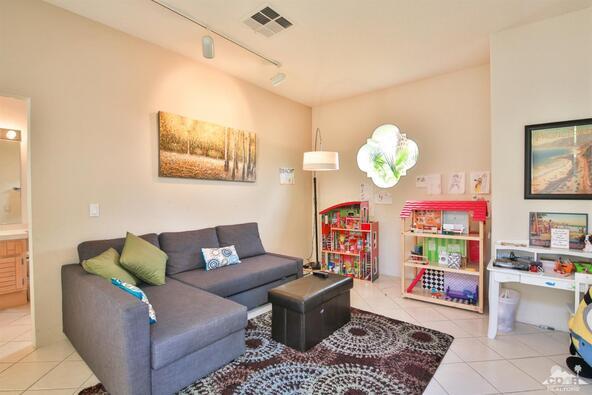 73162 Mirasol Ct., Palm Desert, CA 92260 Photo 25