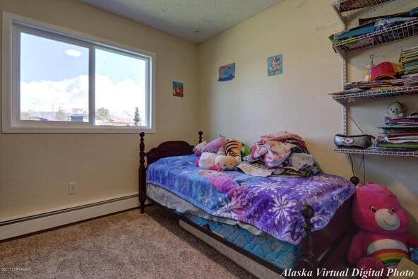 428 Camelot Dr., Anchorage, AK 99508 Photo 8