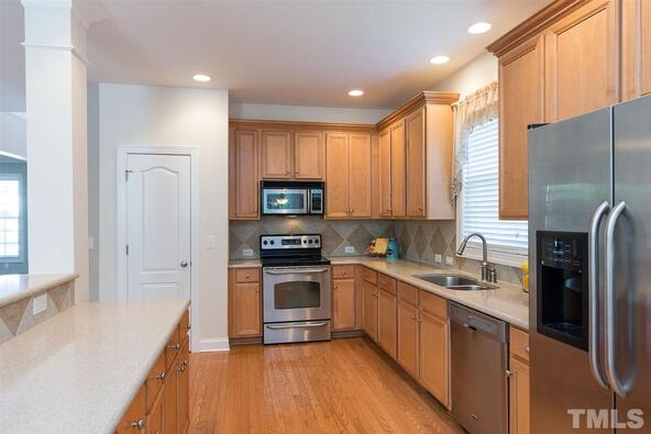 10132 Darling St., Raleigh, NC 27613 Photo 6