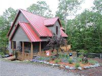 Home for sale: 164 Breckenridge Ct., Brevard, NC 28712