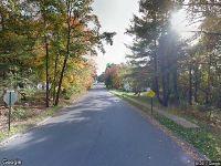 Home for sale: Lena, Plainville, CT 06062