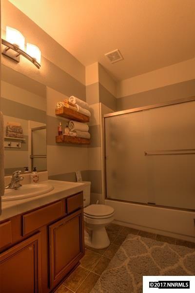 3521 Silverado Dr., Carson City, NV 89705 Photo 18