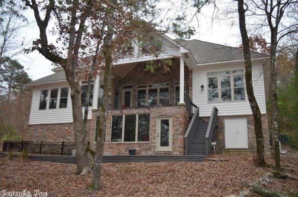 71 Fineza Way, Hot Springs Village, AR 71909 Photo 4