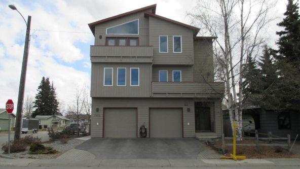 1401 Latouche St., Anchorage, AK 99501 Photo 60
