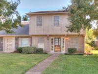 Home for sale: 111 Stratmore, Shreveport, LA 71115