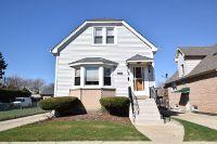 Home for sale: 2534 North Erie St., River Grove, IL 60171
