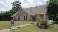 Home for sale: 7616 Thistle Ln., Dallas, TX 75240
