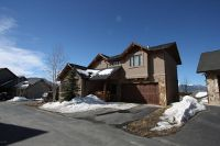 Home for sale: 440 Gcr 8333, Fraser, CO 80442