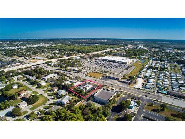 17200 San Carlos Blvd., Fort Myers Beach, FL 33931 Photo 43