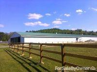 Home for sale: 1426 Blair Farm Rd., Odenville, AL 35120