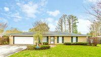 Home for sale: 808 Levert Dr., Thibodaux, LA 70301