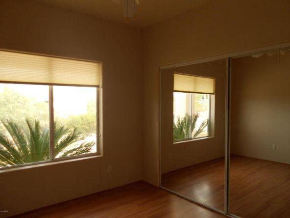 1040 S. 328th Avenue, Wickenburg, AZ 85390 Photo 17