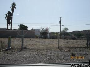 168 Palm Ave., Bullhead City, AZ 86429 Photo 4