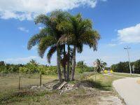 Home for sale: 14589 Bokeelia Rd., Bokeelia, FL 33922