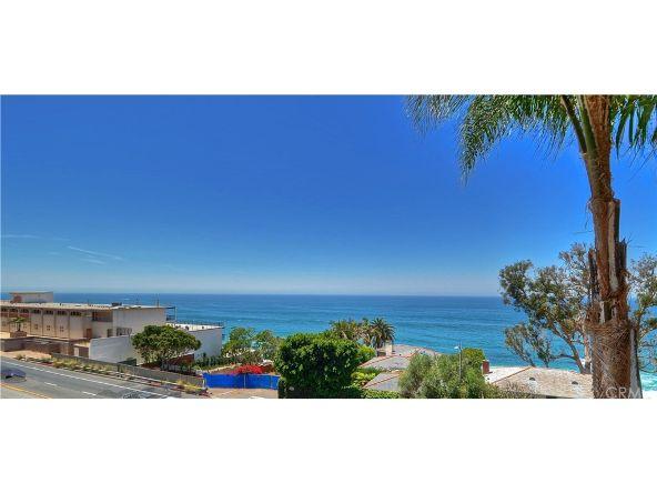 31365 Monterey St., Laguna Beach, CA 92651 Photo 28