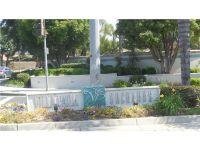 Home for sale: Hummingbird Cir., Villa Park, CA 92861