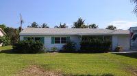 Home for sale: 115 Sea Crest Dr., Melbourne Beach, FL 32951