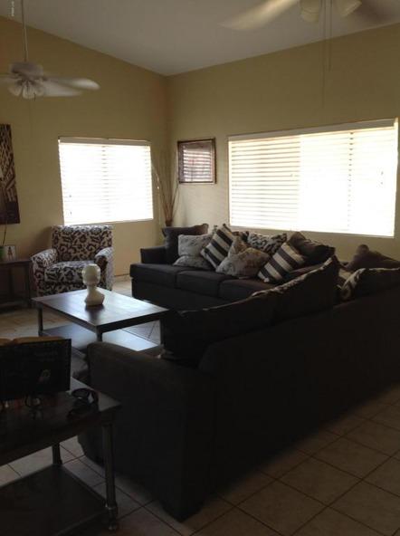 30820 N. 211 Avenue, Wittmann, AZ 85361 Photo 7