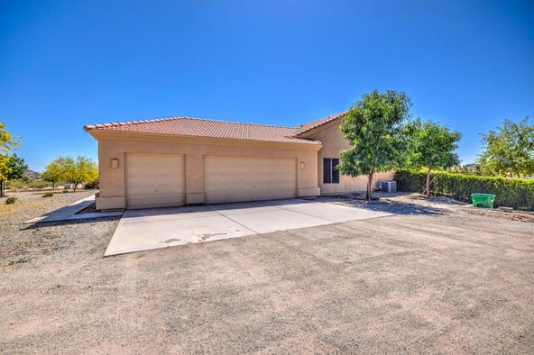 2569 W. Silverdale Rd., Queen Creek, AZ 85142 Photo 4