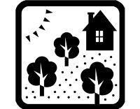 Home for sale: 115 Kayton Ct., Pembroke, GA 31321