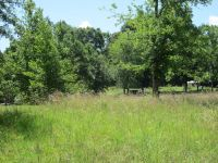 Home for sale: 1386 Fortville Milledgeville Rd., Haddock, GA 31033