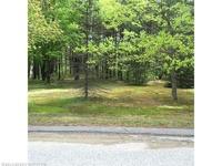 Home for sale: Tbd Crescent Ln., Bethel, ME 04217