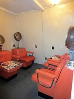 Home for sale: 13903 Garrett Hwy., Oakland, MD 21550