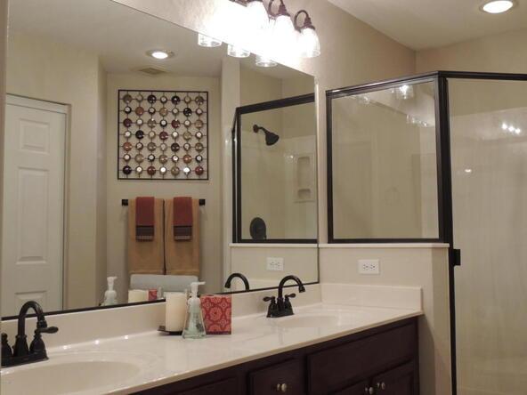 10080 E. Mountain View Lake Dr., Scottsdale, AZ 85258 Photo 23