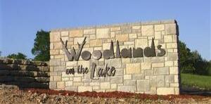 Lot 8 Wooded View Dr., Galena, MO 65656 Photo 4