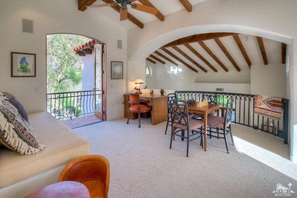 48690 Via Sierra, La Quinta, CA 92253 Photo 46