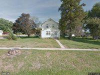 Home for sale: Jones, Wyoming, IA 52362
