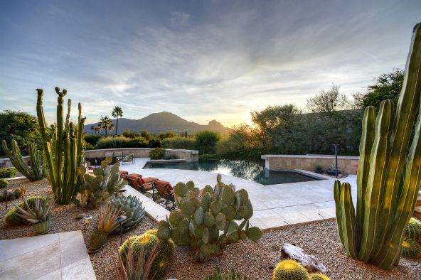 6221 E. Indian Bend Rd., Paradise Valley, AZ 85253 Photo 1