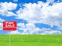 Home for sale: 16 Acres Gregory Rd., Aiken, SC 29805