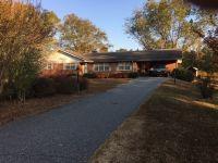 Home for sale: 7340 Psalmond Rd., Midland, GA 31820