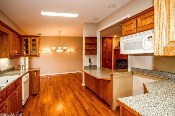 280 Long Beach Dr., Hot Springs, AR 71913 Photo 19