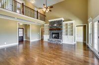Home for sale: 43b Fairmont, Murfreesboro, TN 37129