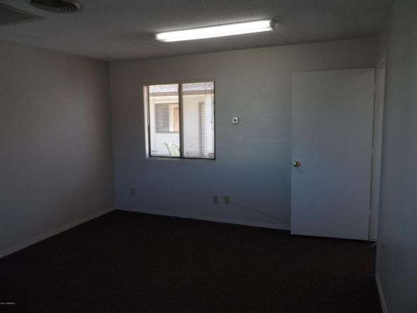 1101 N. Old Chisholm Trail, Dewey, AZ 86327 Photo 9